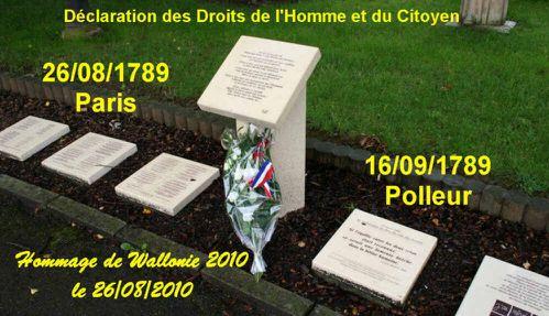 Polleur20100826Rappel.JPG