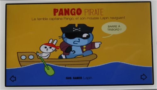 pango-pirate.jpg