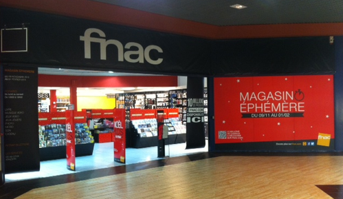 pop-up-store-Fnac-le-furet-du-retail-5.png