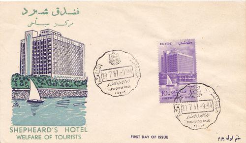 Fig-2-FDC-Shepheards-House-1957.jpg