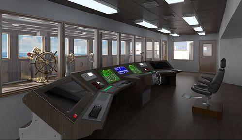 titanic-II---passerelle.JPG