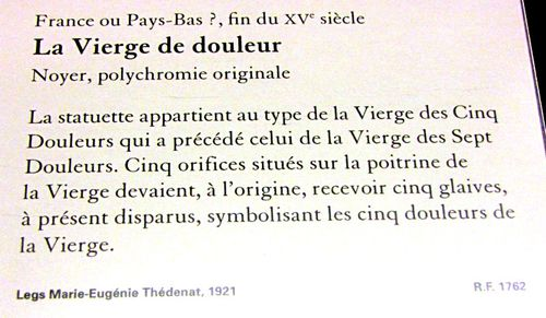 Louvre-26-7010.JPG