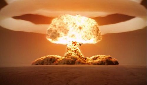 Tsarbombe3_thumb.jpg