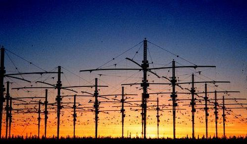 Haarp-systems-51