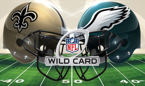 Saints-vs-Eagles-copie-1.jpg
