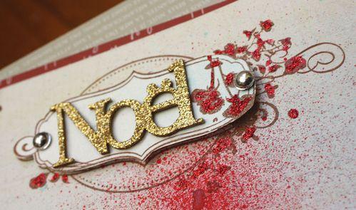 Gabistella cartes de noel7 11 2011W