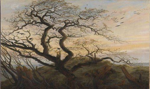 arbre-aux-corbeaux-friedrich.jpg