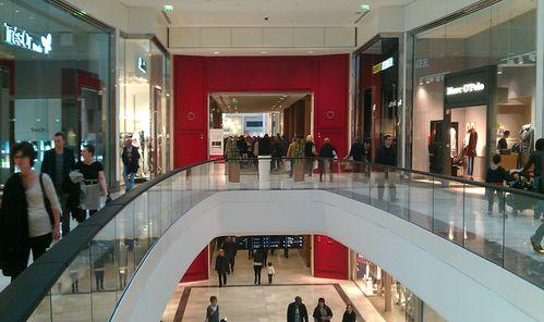 le-furet-du-retail-SOOuest-13.jpg