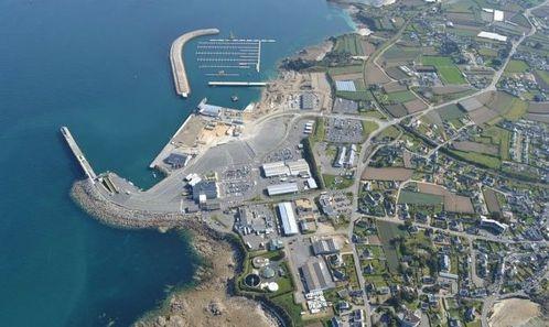 nouveau-port-plaisance-roscoff-3.JPG