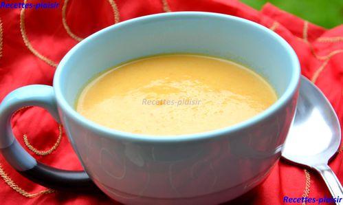 soupe-carottes-pommes-de-terr.jpg