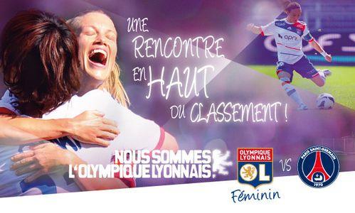OL-Paris-SG.jpg