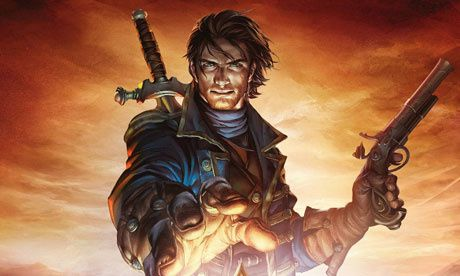 Fable-The-Journey-007.jpg