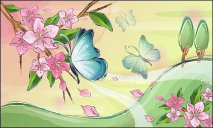 Flowers-and-butterfly.jpg