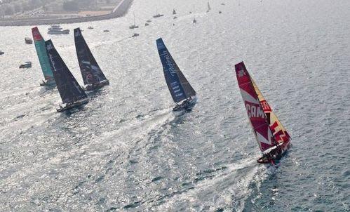 Volvo-Ocean-Race-Paul-Todd.JPG