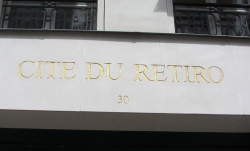 rue-fauboug-st-honore 3696