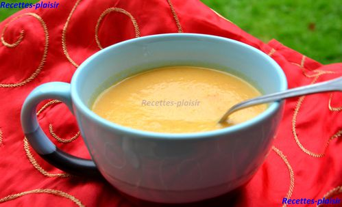 soupe-carotte-patate.jpg