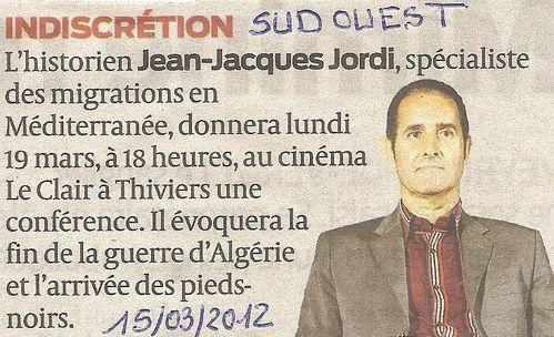 Jean-Jacques-Jordi.jpg