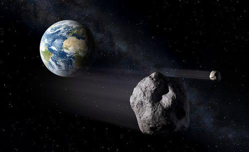 Asteroids_passing_Earth-copie-2.jpg