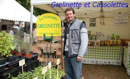 GrelinetteT.jpg