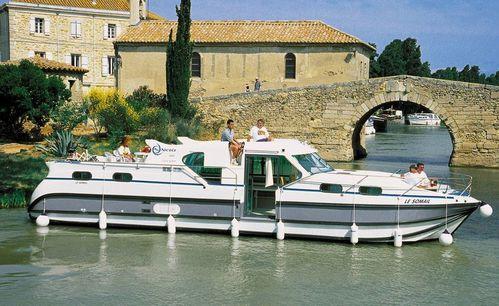 Nicols-Yacht-Confort.JPG
