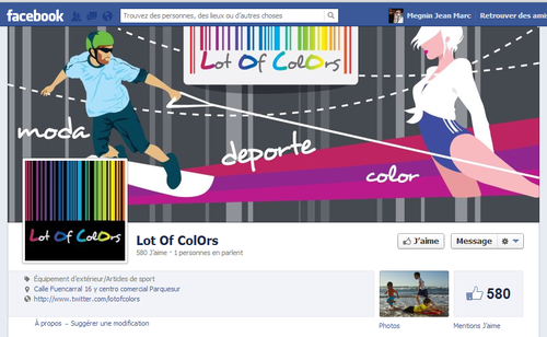 lot-of-colors-madrid-FB.png