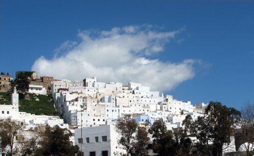 Tetouan---Vue-sur-la-colline.jpg