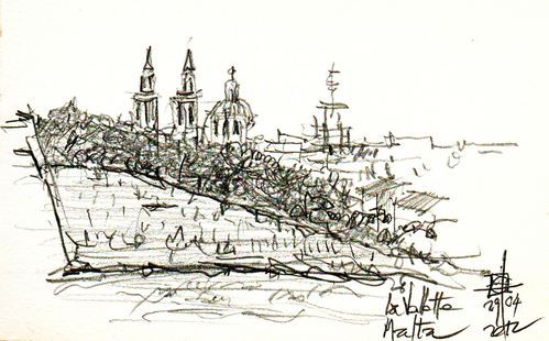 Valletta-Malta.jpg
