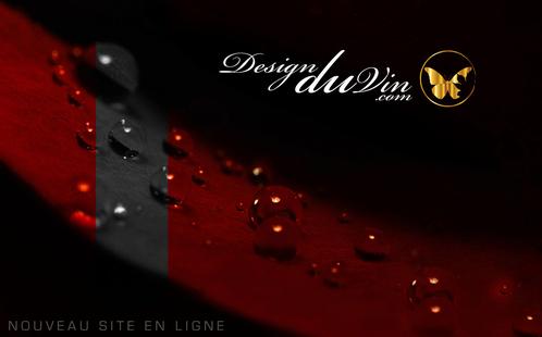 graphiste-vignobles-designduvin-design-du-vin-laurent-bayot.png