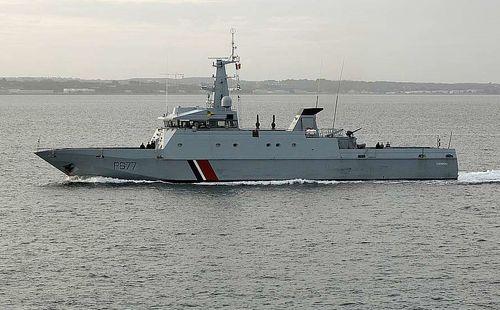patrouilleur-Cormoran-Marine-Nationale