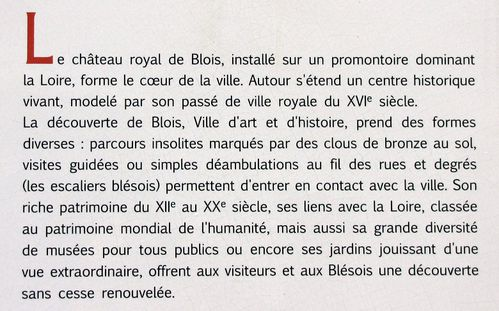 Blois-1 8848-copie-1