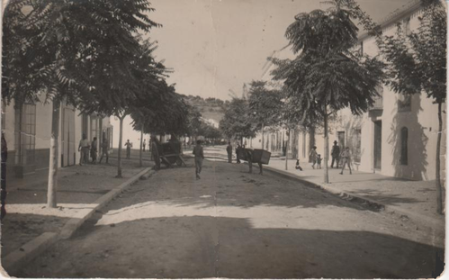 Calle-Ancha.png