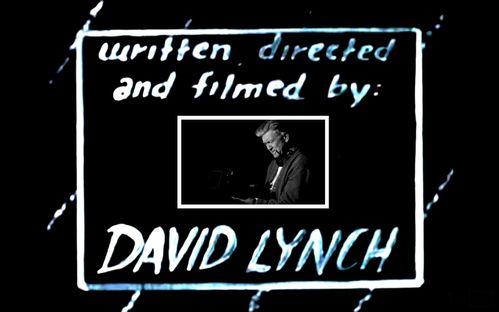 Marathon Lynch 02 : Elephant Man