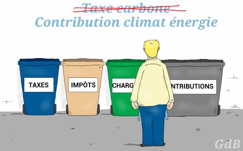 taxeCarboneContribution.png