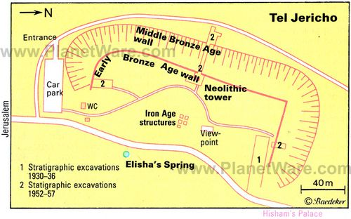 tel-jericho-map.jpg