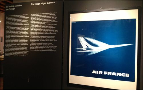 air-france-roger-excoffon-musee-imprimerie-lyon.jpg