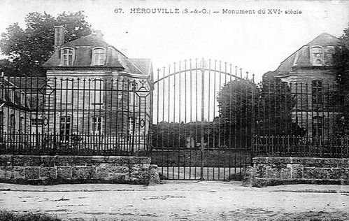 CARTE25_chateau-Herouville.jpg