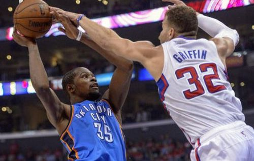 OKC---Clippers-Game-4.JPG