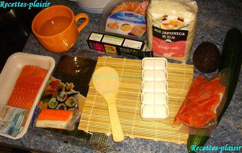 ingredients-pour-sushi-maki.jpg