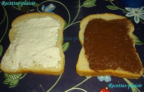 sandwich-fluff-nutella.jpg