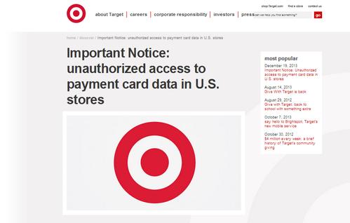 Target-Le-furet-du-retail-5.png