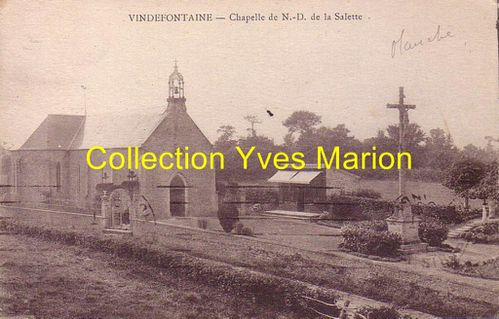 Vindefontaine 1935 [1024x768]