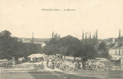 Veaugues-le-marche-vers-1900--1-.jpg