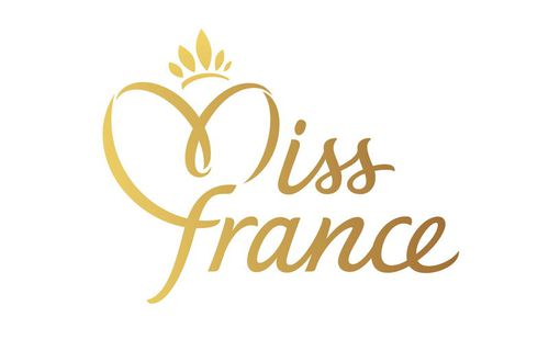 MISS_FRANCE_preview.jpg