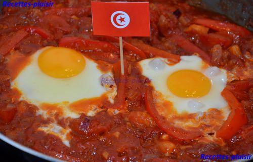 chakchouka-tunisie.jpg