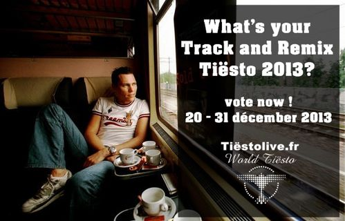 What-s-your-Track-and-Remix-Tiesto-2013.jpg