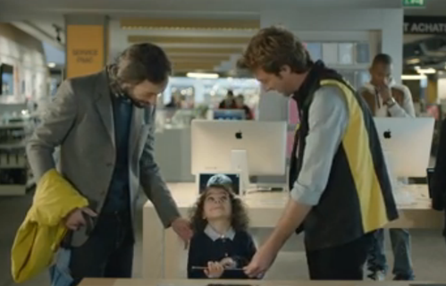 fnac-pub-apple-ipad-air-le-furet-du-retail-3.png