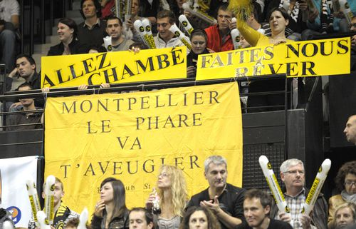 D1-Chambery-Montpellier-Photo-N-37--le-03-novembre-2010.jpg