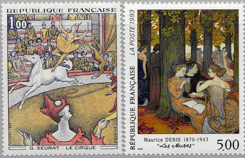 Article timbres im12