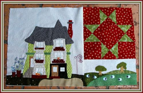 Quilting-2-1421.jpg