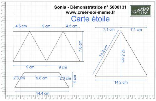 scheme-carte-etoile-detail.jpg